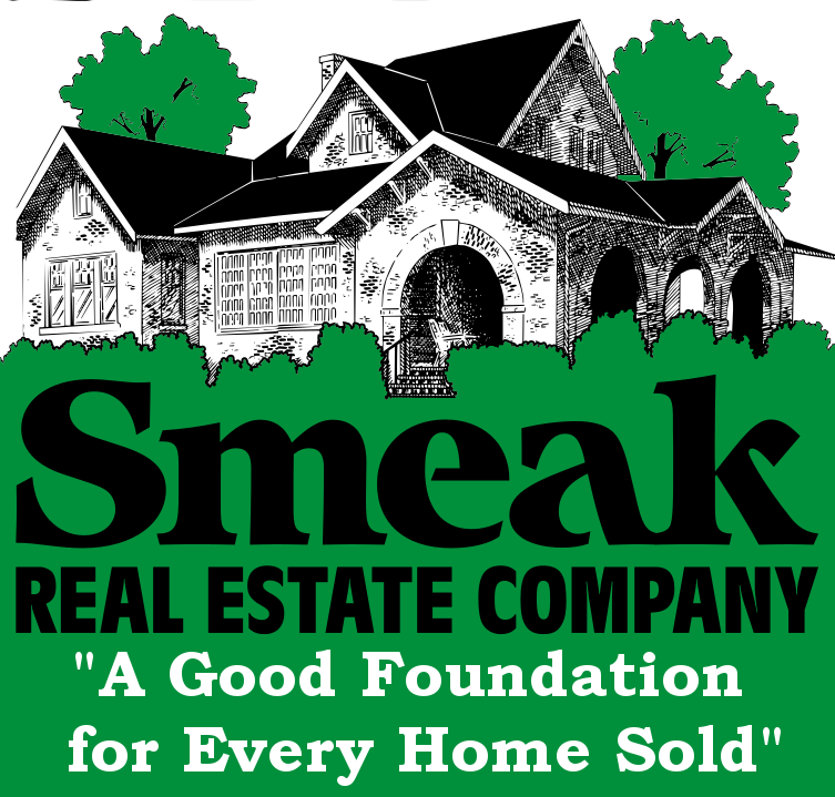 Smeak Real Estate