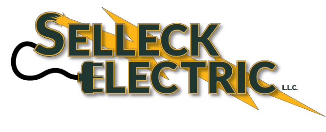 Selleck Electric